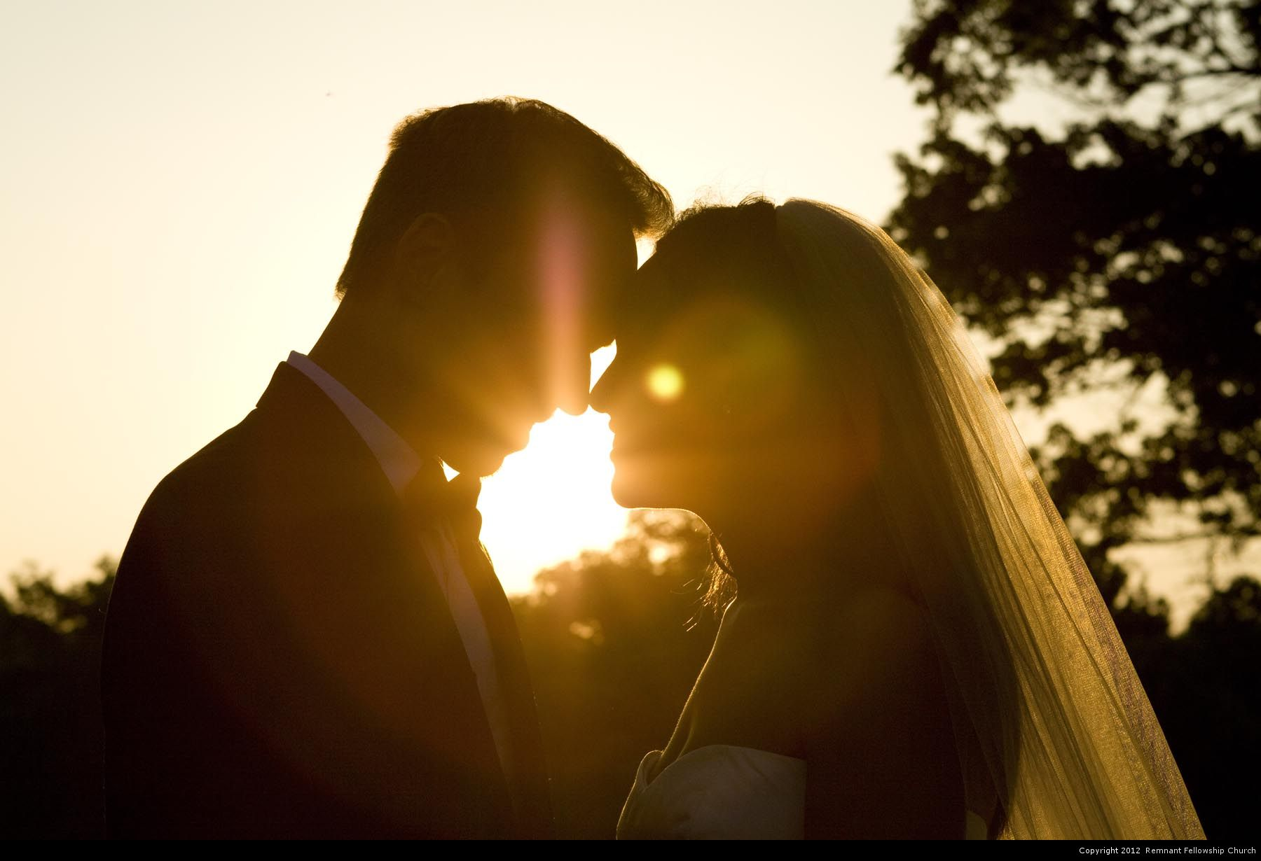 Remnant-Fellowship-Wedding-Spring-Burba_351