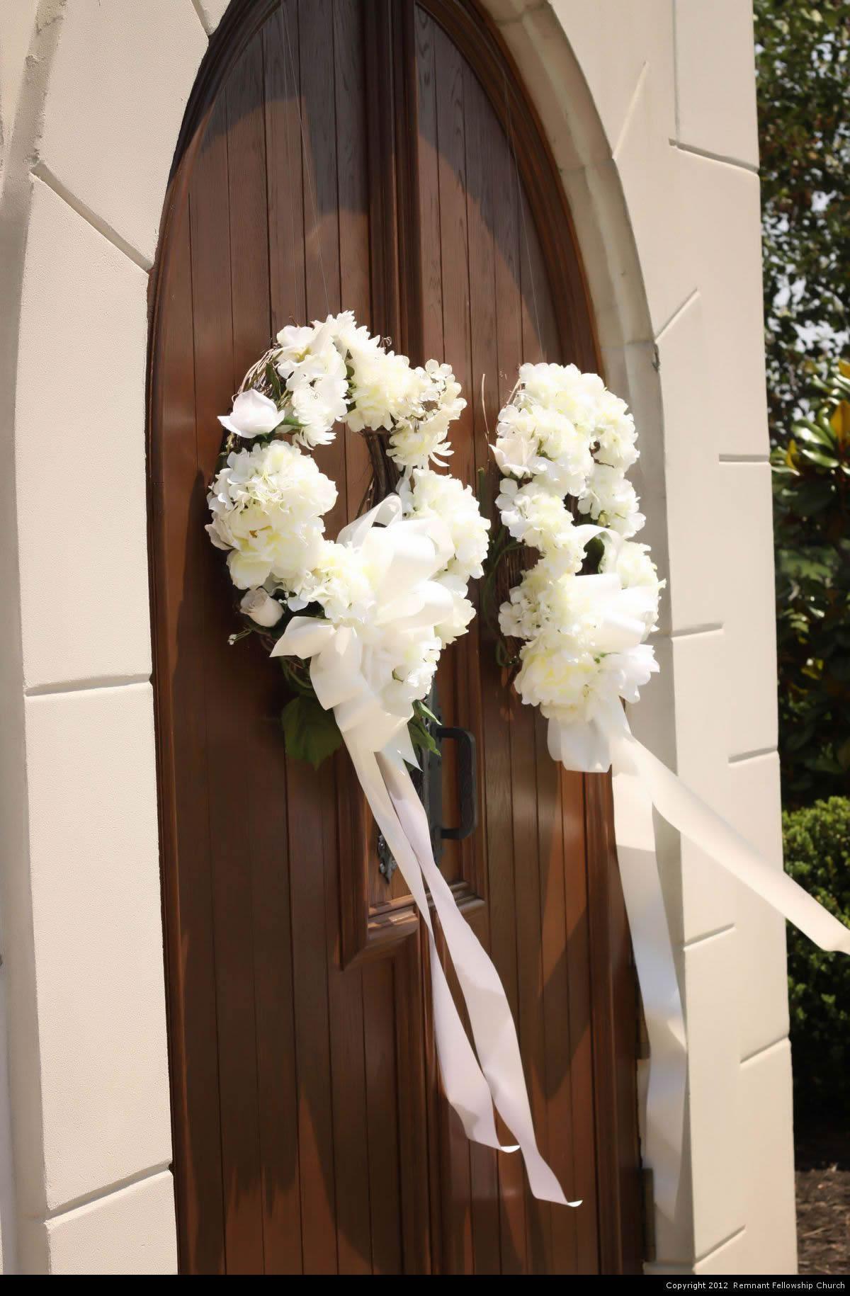 Summer Collection Iii Remnant Fellowship Weddings