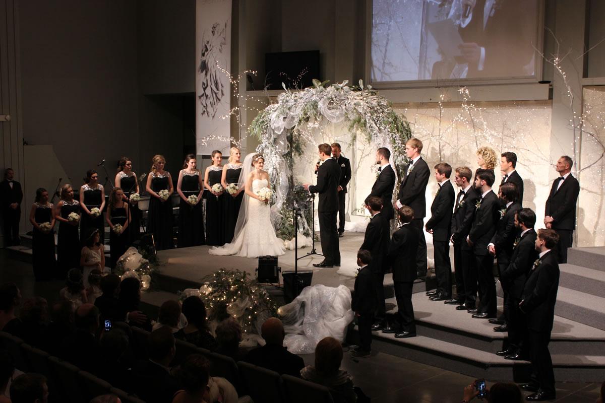 Winter-Wedding-Smith-Hord-Wedding-Party-Bride-Groom