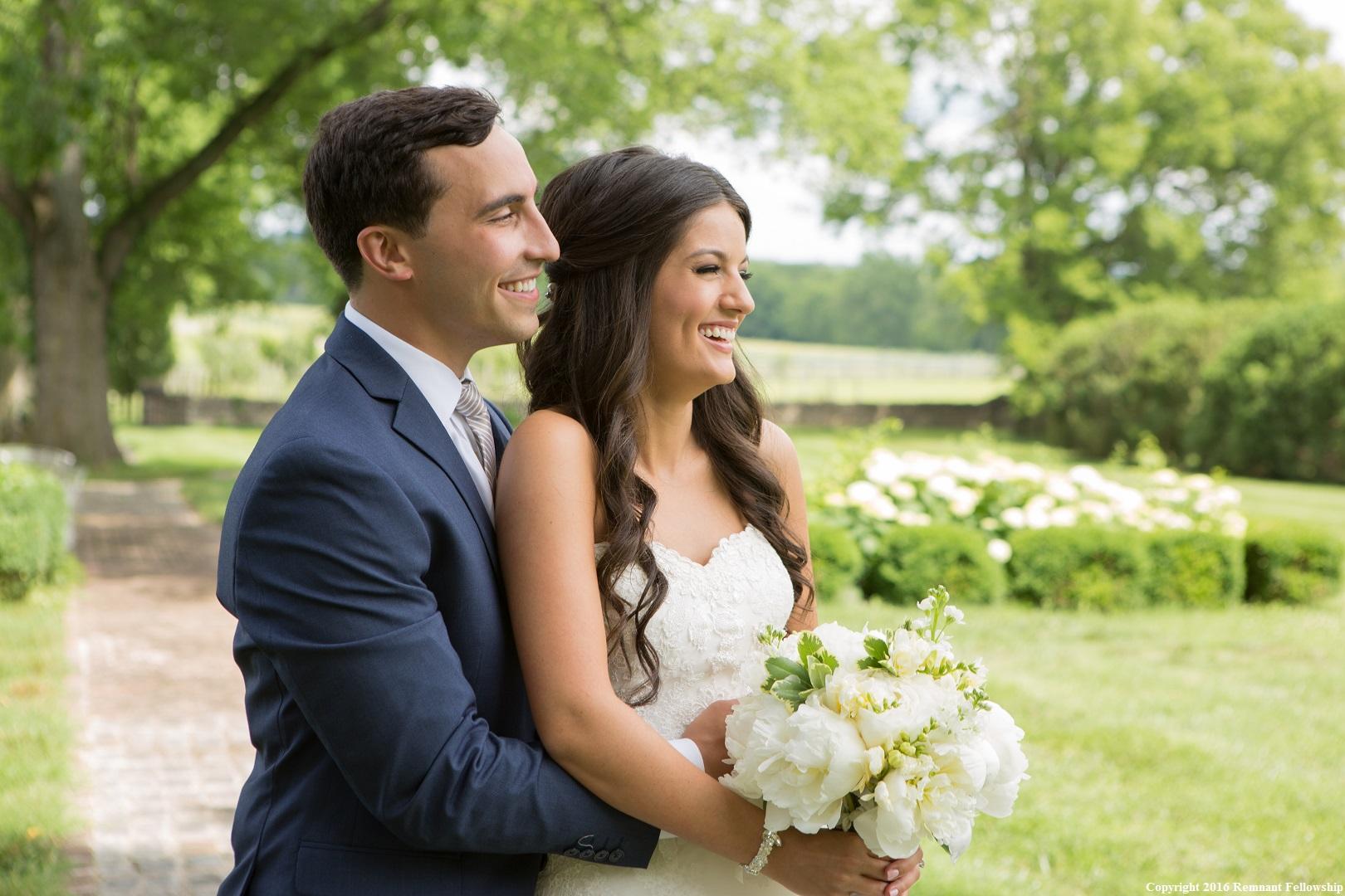Remnant-Fellowship-weddings-radebaugh-betancourt-prewedding05