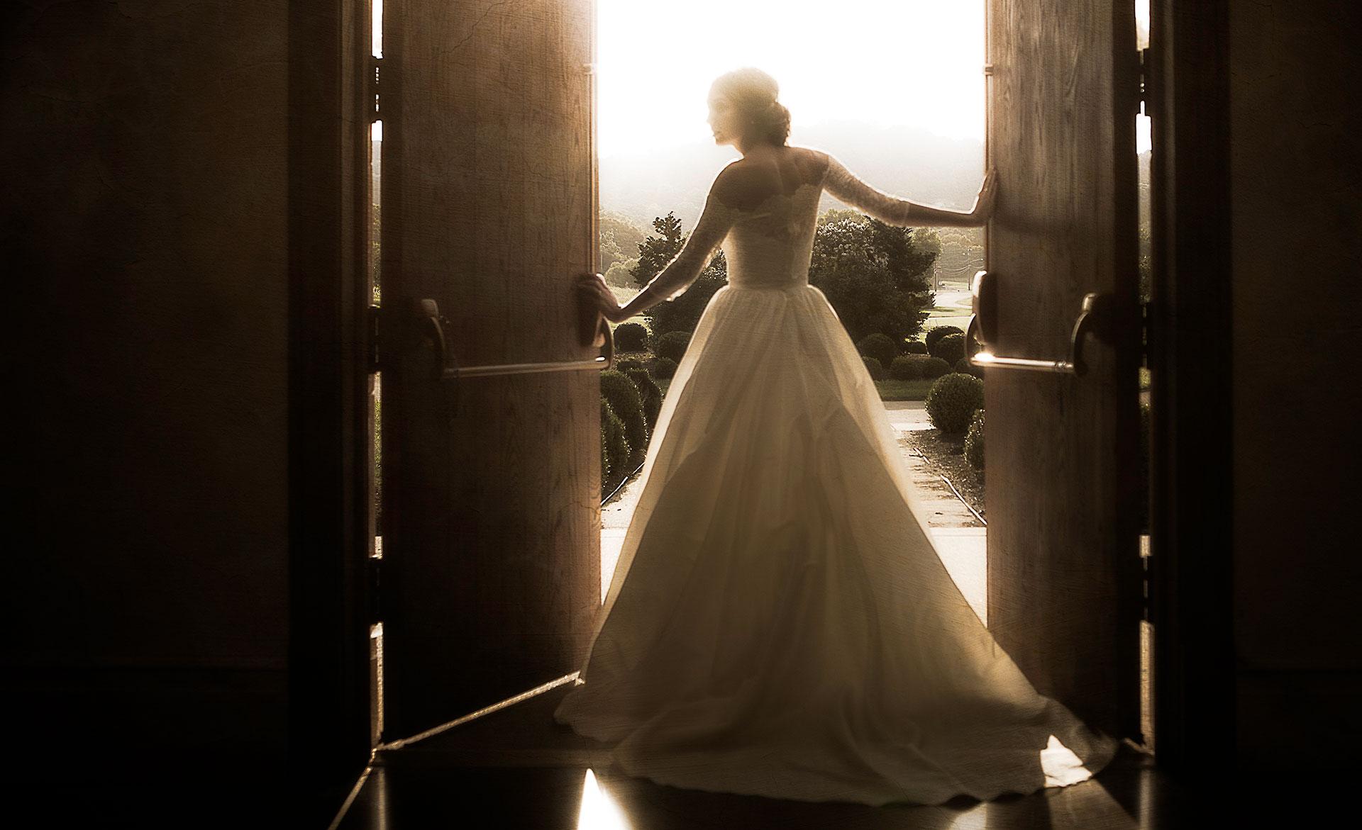 Remnant-Fellowship-Langsdon-Spoon-Wedding-Dress
