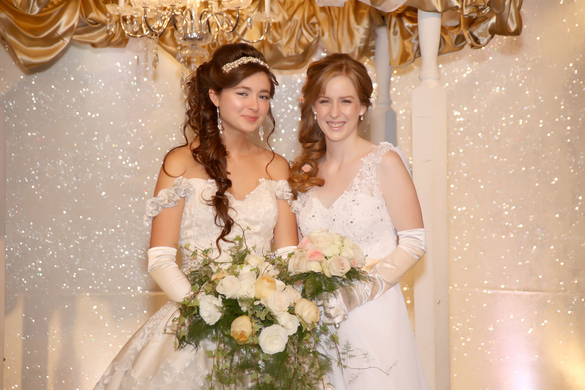 Remnant-Fellowship-Olivas-Bride-Hairstyle