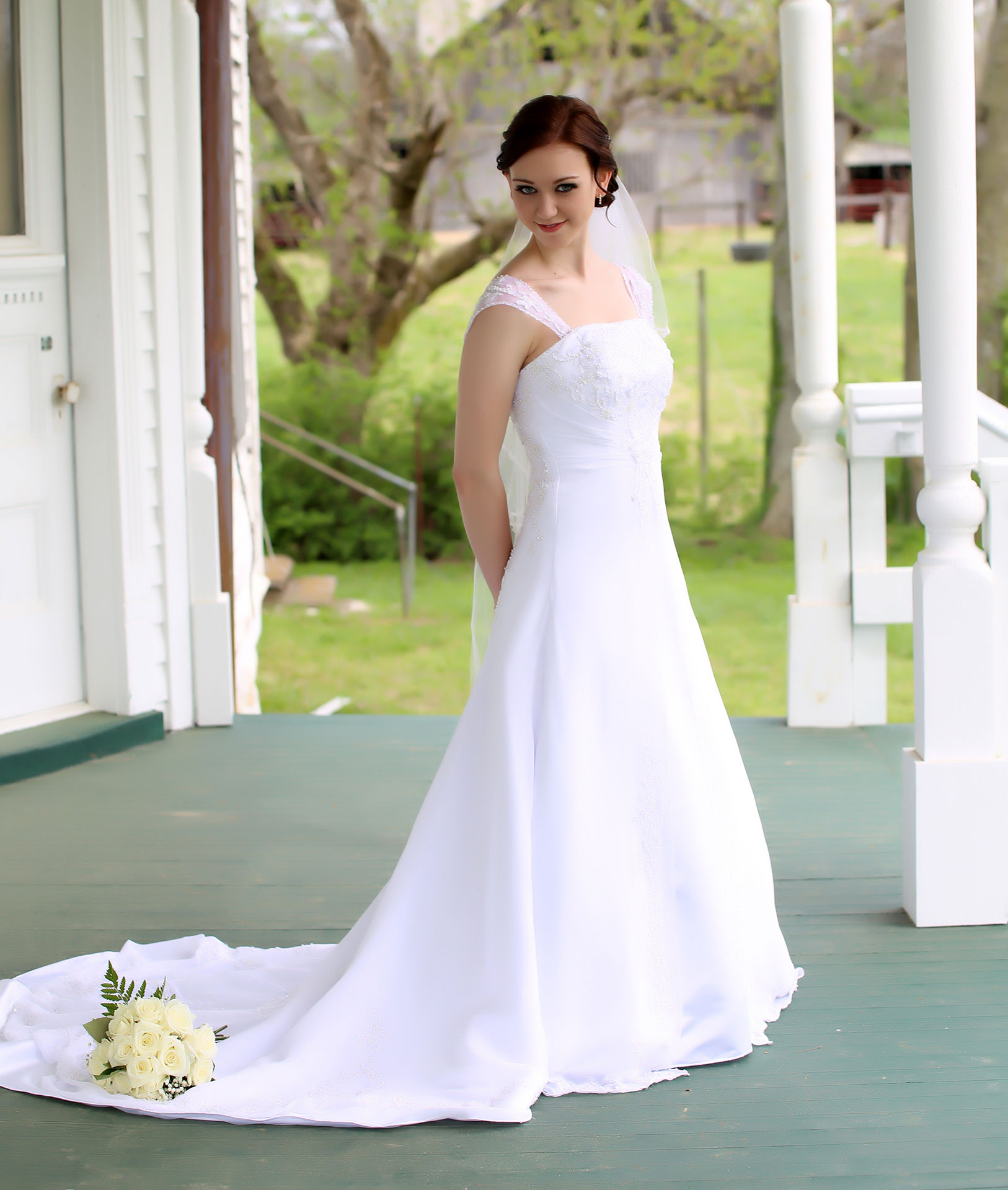 Remnant-Fellowship-Tran-Wedding-Dress