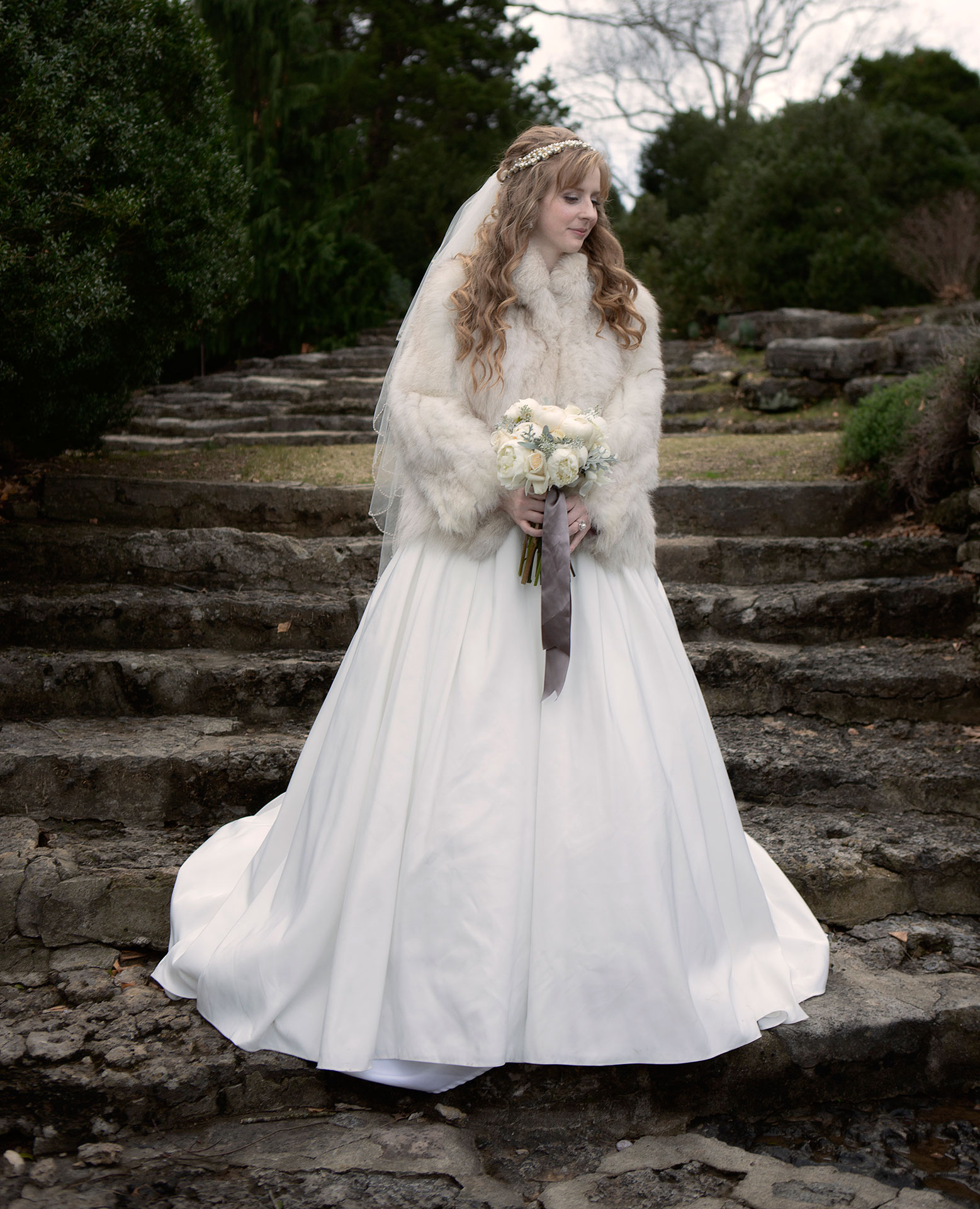 The Winter Weddings of Remnant Fellowship Church - Remnant ...