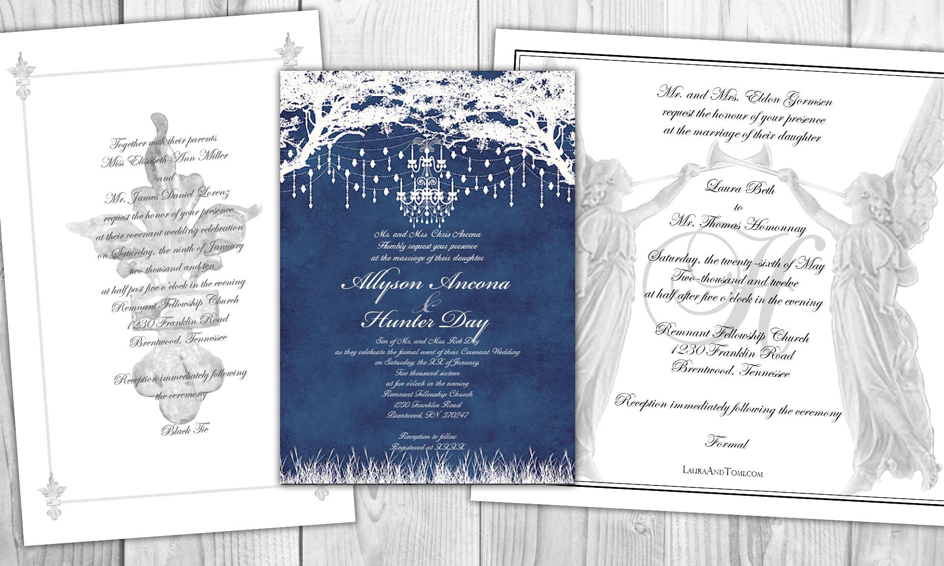 Invitations-Banner-01