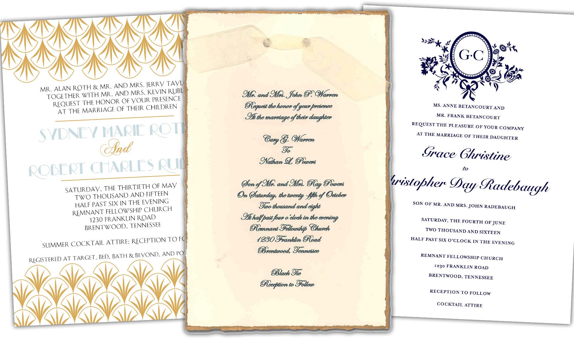 Invitations-Banner-03