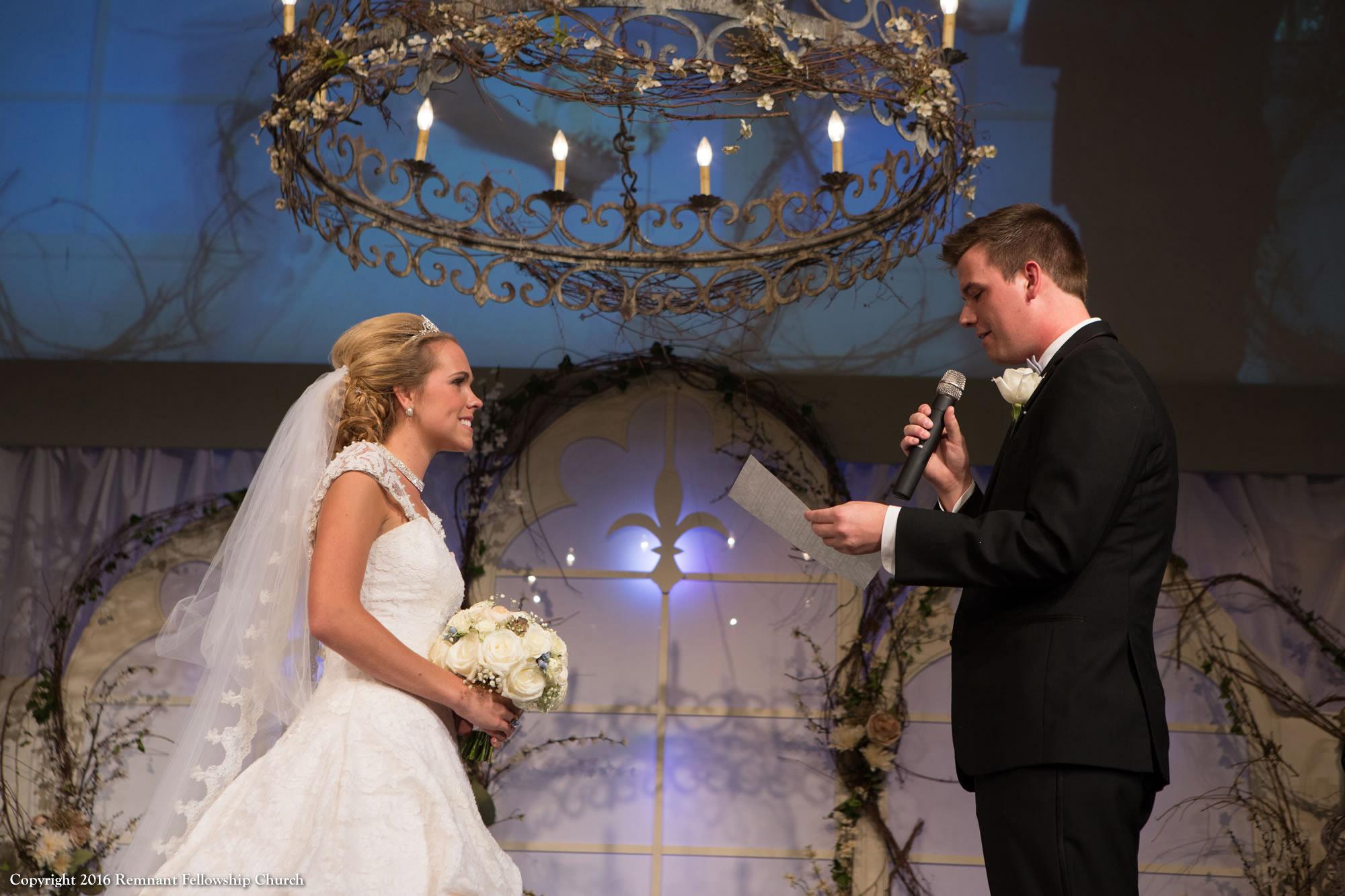 Remnant-Fellowship-Wedding-Langsdon-Travis-groom-vows