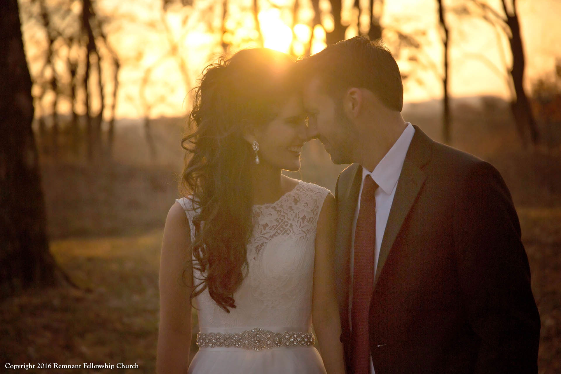 newdayIMG_4431-Remnant-Fellowship-Hagans-Wedding-Bride-Groom-PhotoShoot9