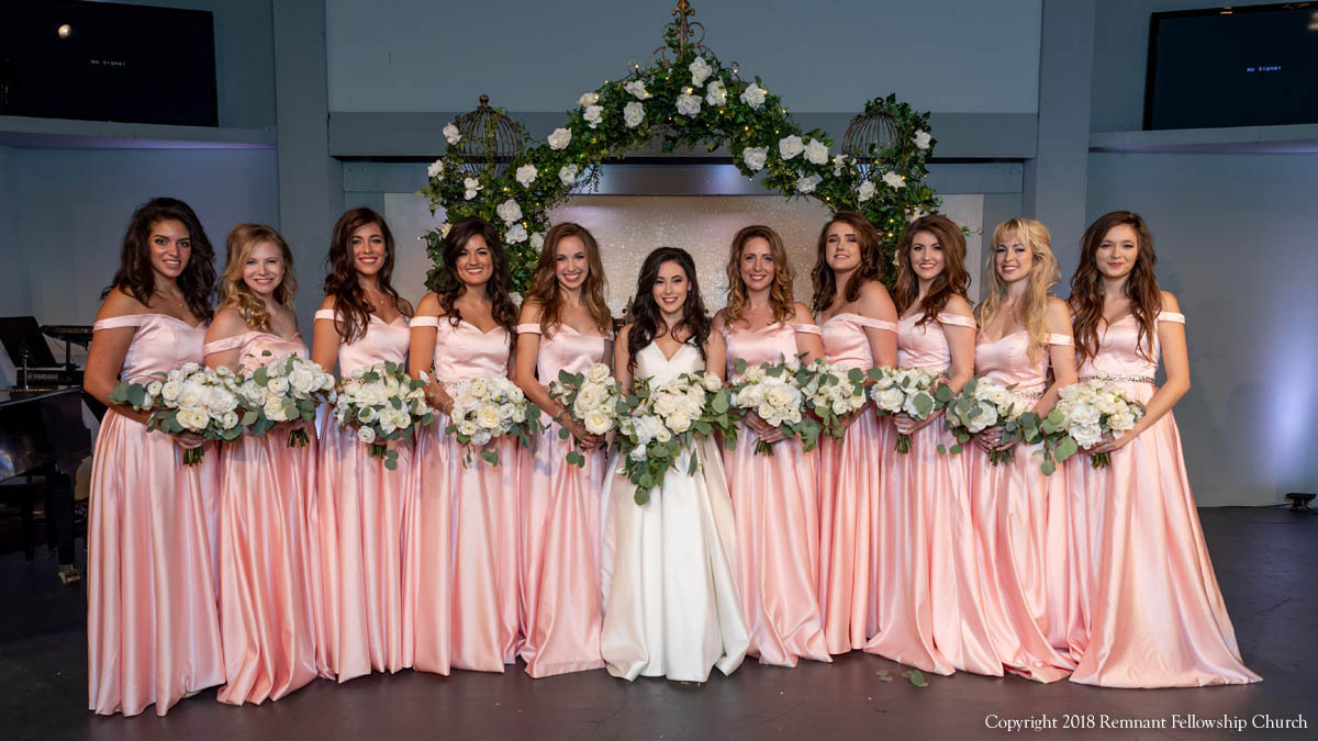 c3c89d3aed7 Bridesmaid Dresses - Remnant Fellowship Weddings