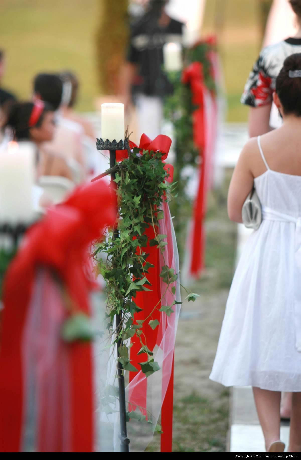 Remnant-Fellowship-Wedding-Summer-Eldeen_0634