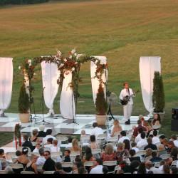 Eldeen Wedding - Prelude