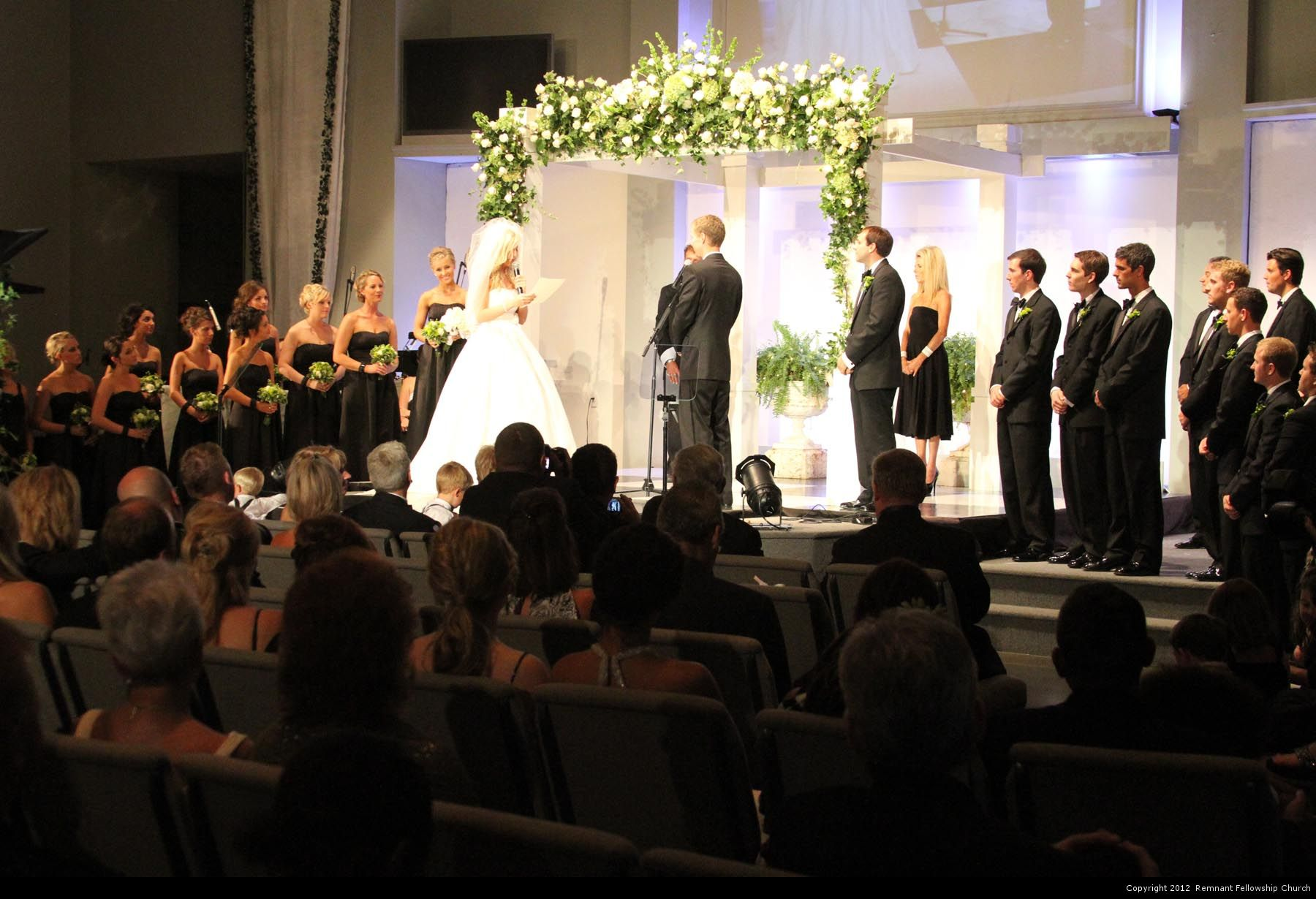 Remnant-Fellowship-Wedding-Summer-Lomas_1745