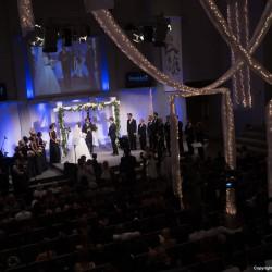 Langsdon/Spoon Wedding - Remnant Fellowship