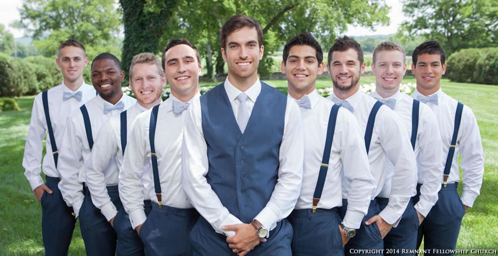 Remnant-Fellowship-Summer-Wedding-Brad-Stamps-Ivy-Leaman-99b