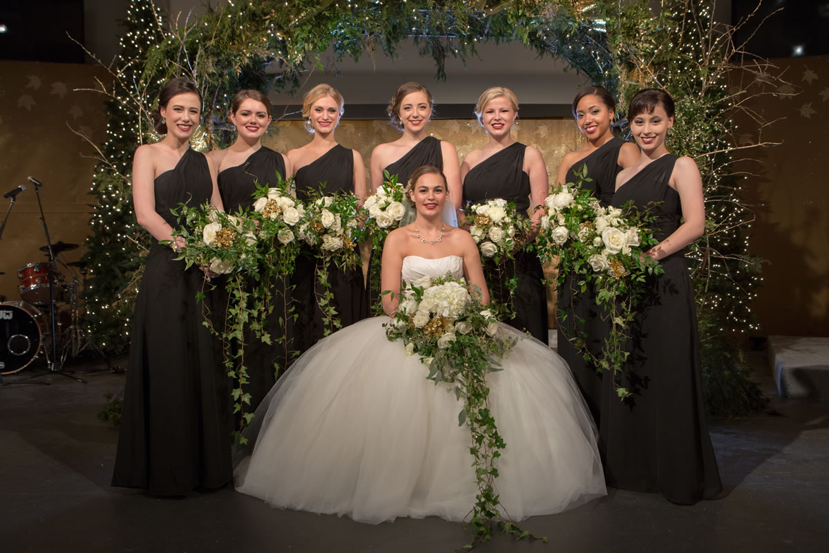 Peters-Burns-Remnant-Fellowship-Wedding-Bride-Bridesmaids