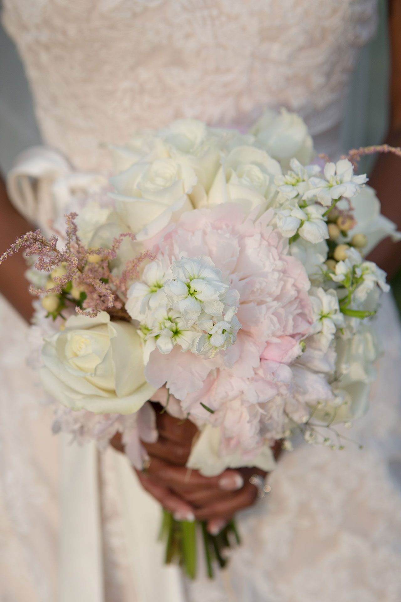 Sadler-Remnant-Fellowship-Wedding-Flower-Bouquet