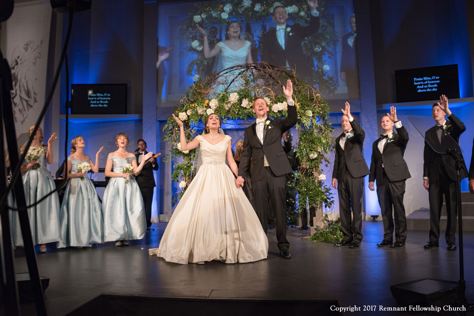 Remnant-Fellowship-Purdy-Wolgemuth-Covenant-Wedding-Ceremony-03